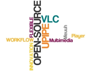 open source upipe broadcast solution france